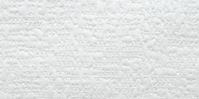 Behang